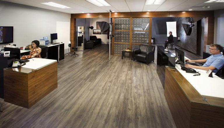Mathieson and Hewitt Photography Studio